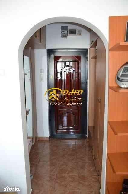 Apartament de inchiriat, Iași (judet), Podu Roș - Foto 8