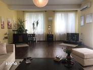 Apartament de inchiriat, Olt (judet), Crișan - Foto 2