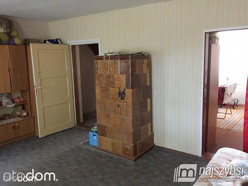 Mieszkanie na sprzedaż, Natolewice, gryficki, zachodniopomorskie - Foto 8