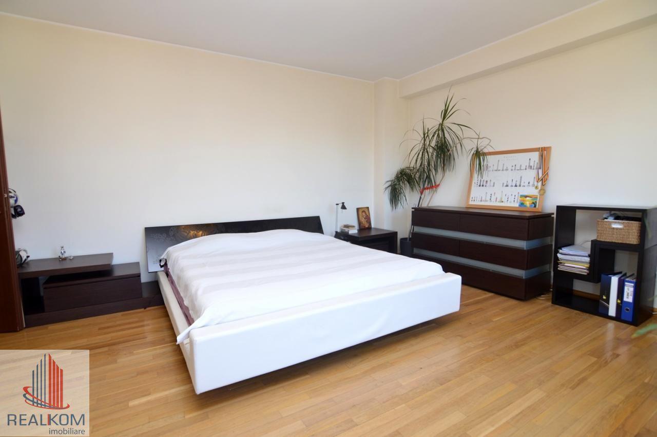 Apartament de vanzare, București (judet), Calea Călărașilor - Foto 14