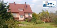 Dom na sprzedaż, Mochowo, sierpecki, mazowieckie - Foto 16