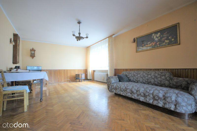 Dom na sprzedaż, Nysa, nyski, opolskie - Foto 16