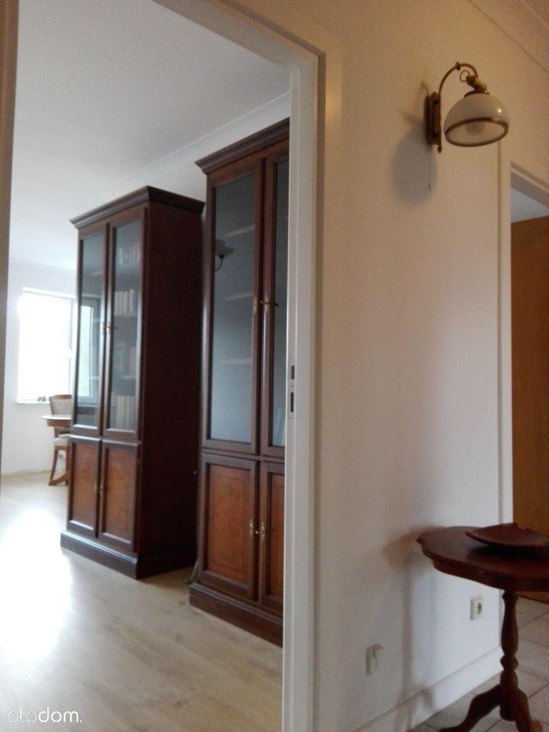 Mieszkanie na sprzedaż, Poznań, Winogrady - Foto 9