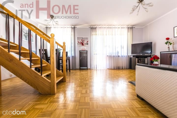 Mieszkanie na sprzedaż, Warszawa, Wawrzyszew - Foto 2