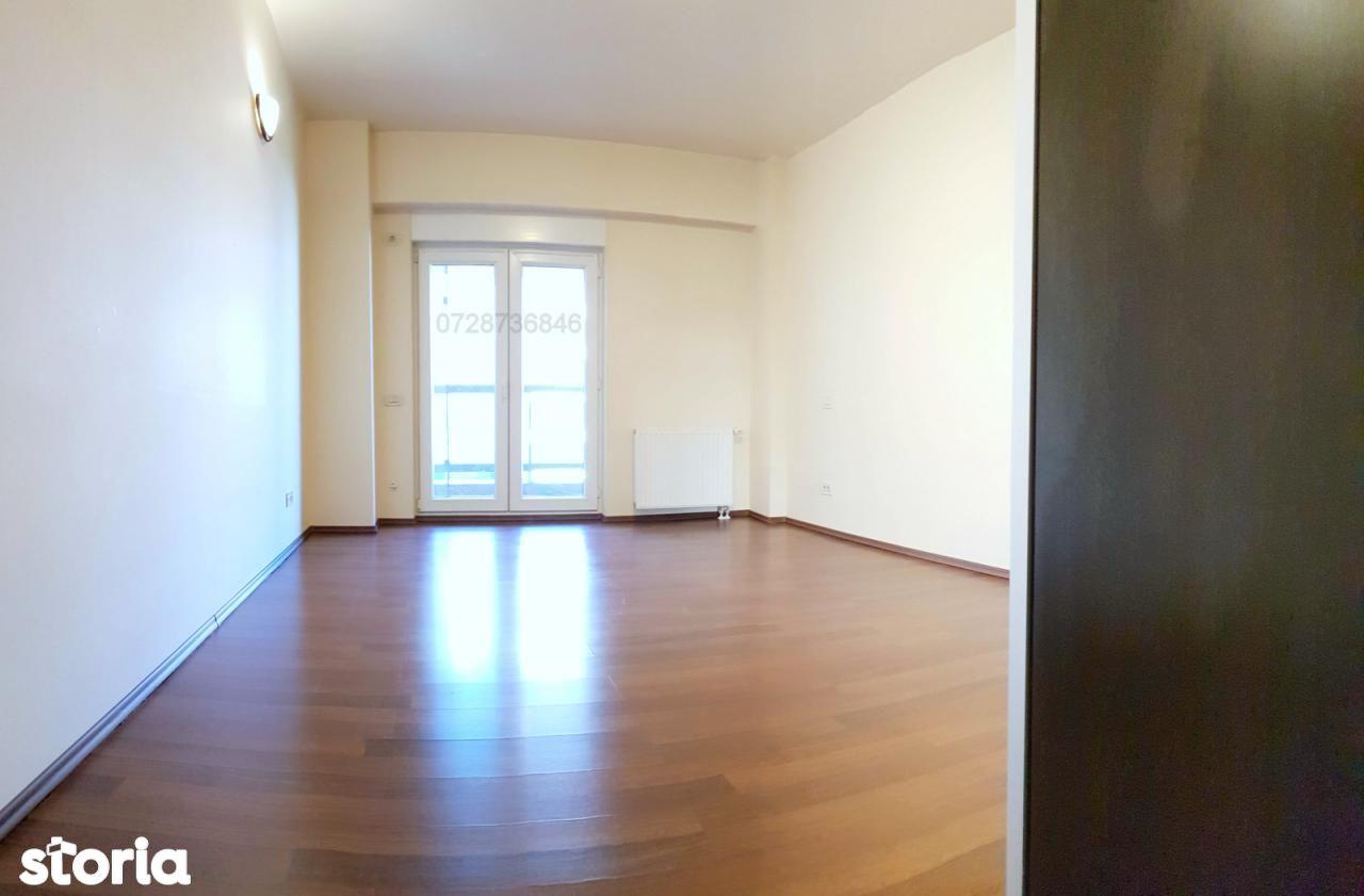 Apartament de inchiriat, București (judet), Calea Plevnei - Foto 6