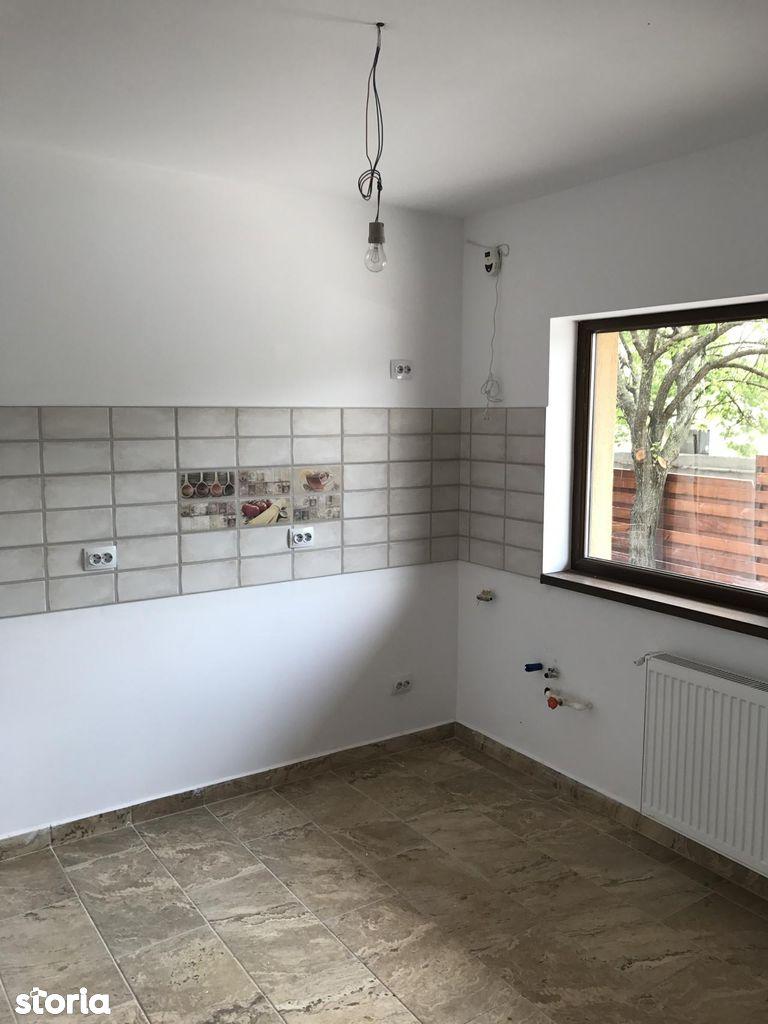 Casa de vanzare, Ilfov (judet), Strada Leordeni - Foto 7