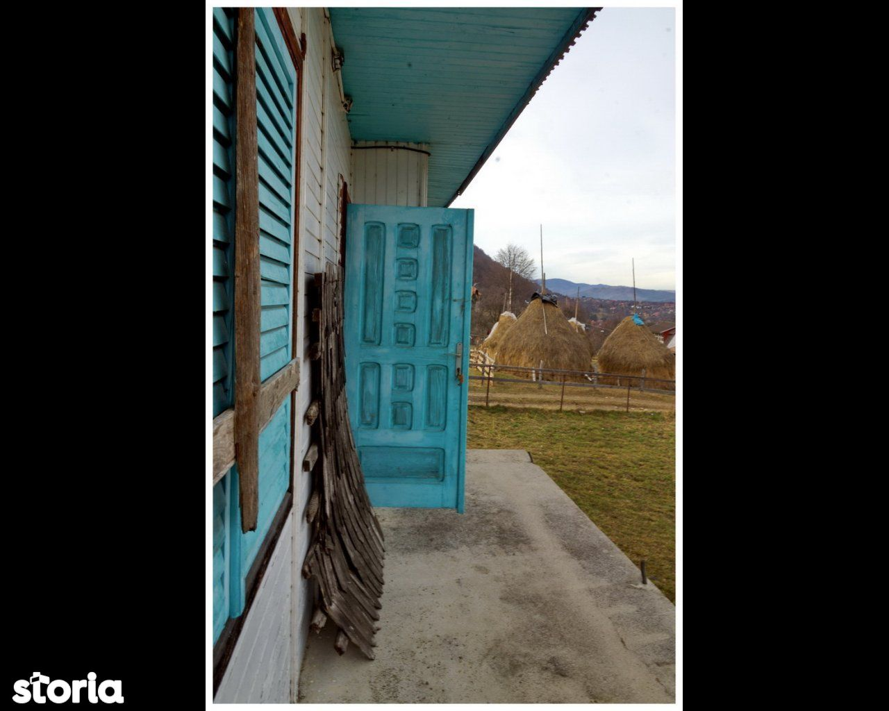 Casa de vanzare, Brașov (judet), Strada Valeriu Lucian Bologa - Foto 13