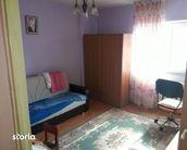 Apartament de vanzare, Cluj (judet), Strada Almașului - Foto 7