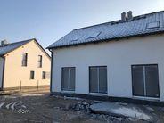 Dom na sprzedaż, Konarzewo, poznański, wielkopolskie - Foto 16