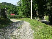 Teren de Vanzare, Ramnicu Valcea, Valcea, Cartierul Nord - Foto 13