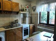 Casa de vanzare, Cluj (judet), Strada Țebei - Foto 6