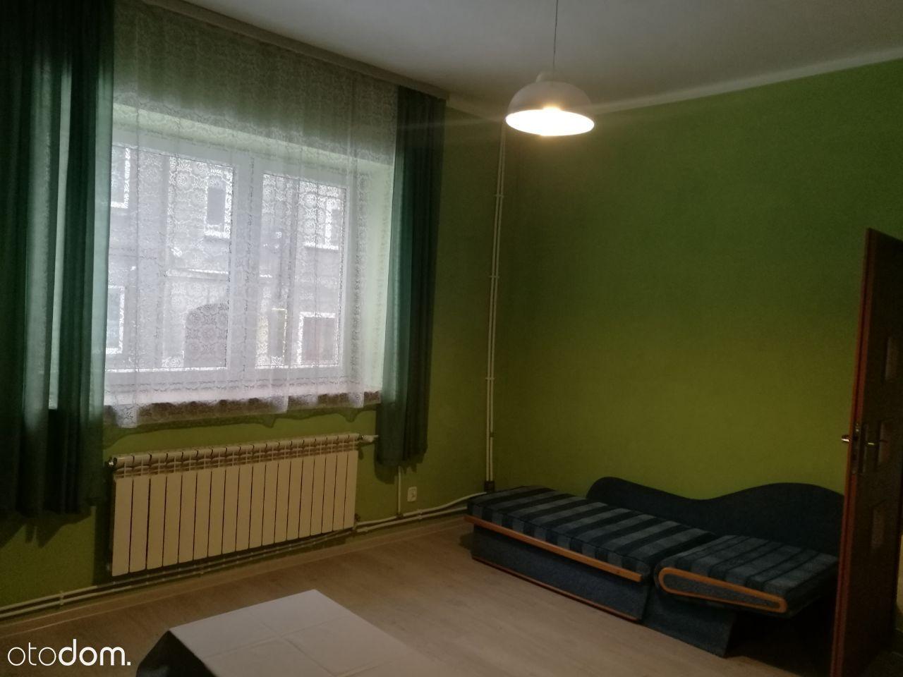 Mieszkanie na wynajem, Sosnowiec, Sielec - Foto 4