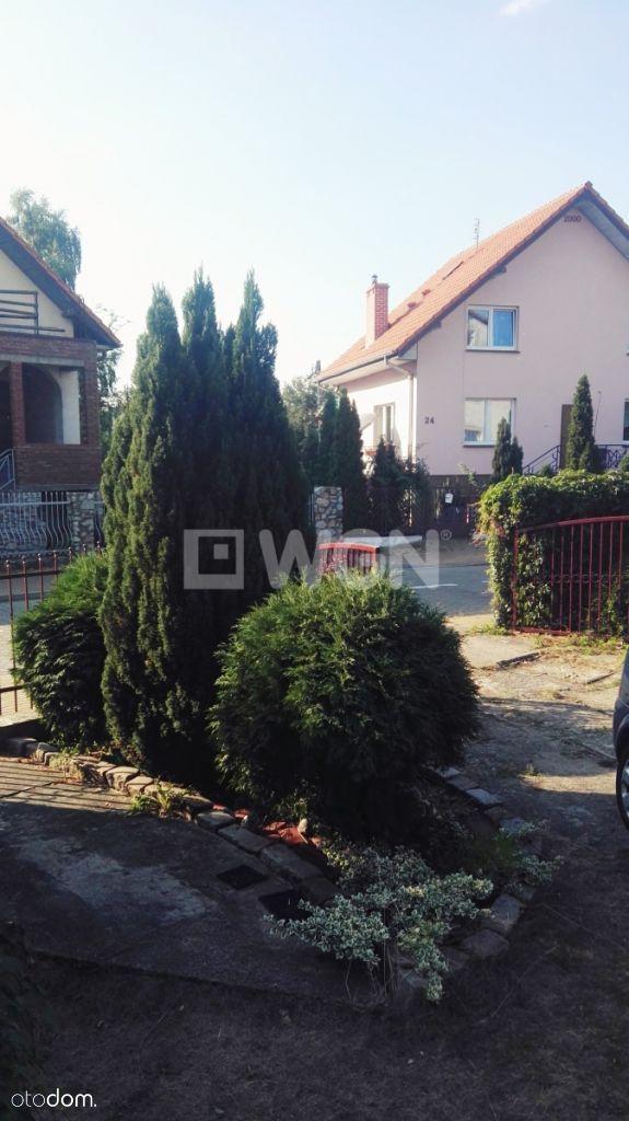 Dom na sprzedaż, Szczecin, Kijewo - Foto 8