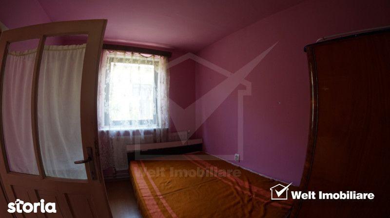 Casa de inchiriat, Cluj (judet), Gheorgheni - Foto 7