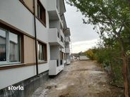 Apartament de vanzare, Ilfov (judet), Strada Afinelor - Foto 2