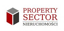 To ogłoszenie działka na sprzedaż jest promowane przez jedno z najbardziej profesjonalnych biur nieruchomości, działające w miejscowości Zielonka, wołomiński, mazowieckie: Biuro Nieruchomości