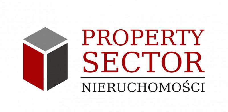"Biuro Nieruchomości ""Property Sector"""