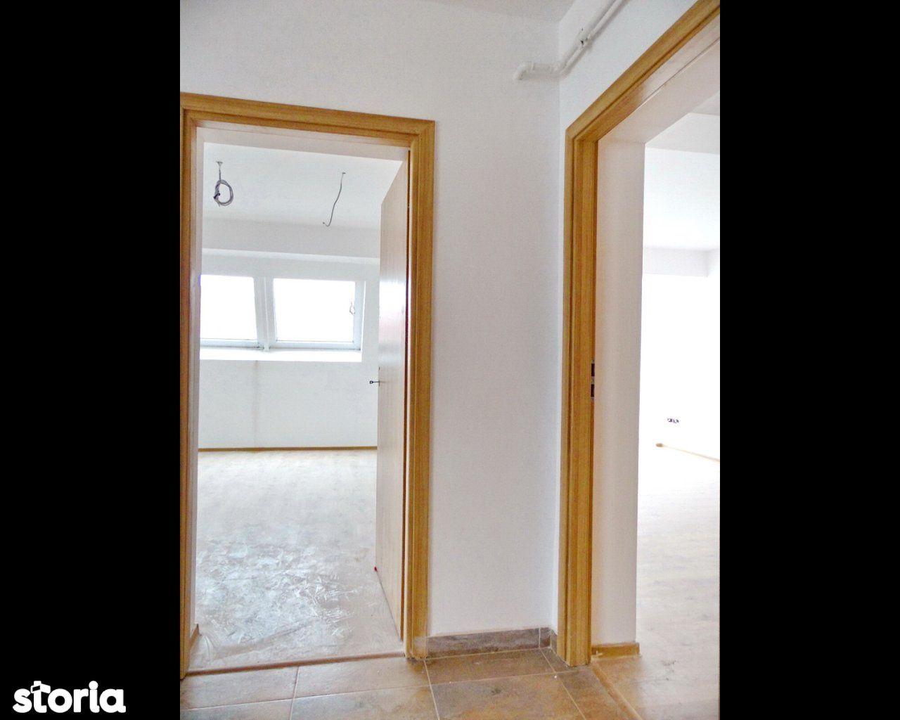Apartament de vanzare, Brașov (judet), Strada Someș - Foto 9