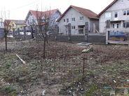 Casa de vanzare, Bihor (judet), Oradea - Foto 8
