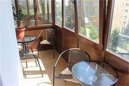 Apartament de vanzare, Brasov - Foto 5