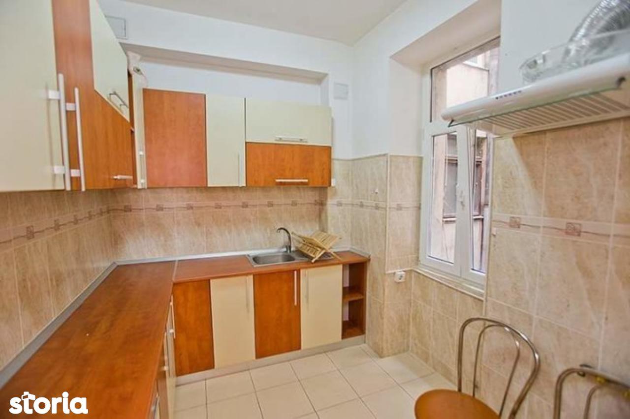 Apartament de inchiriat, Bucuresti, Sectorul 1, Calea Victoriei - Foto 10