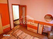 Apartament de inchiriat, Iași (judet), Șoseaua Nicolina - Foto 5