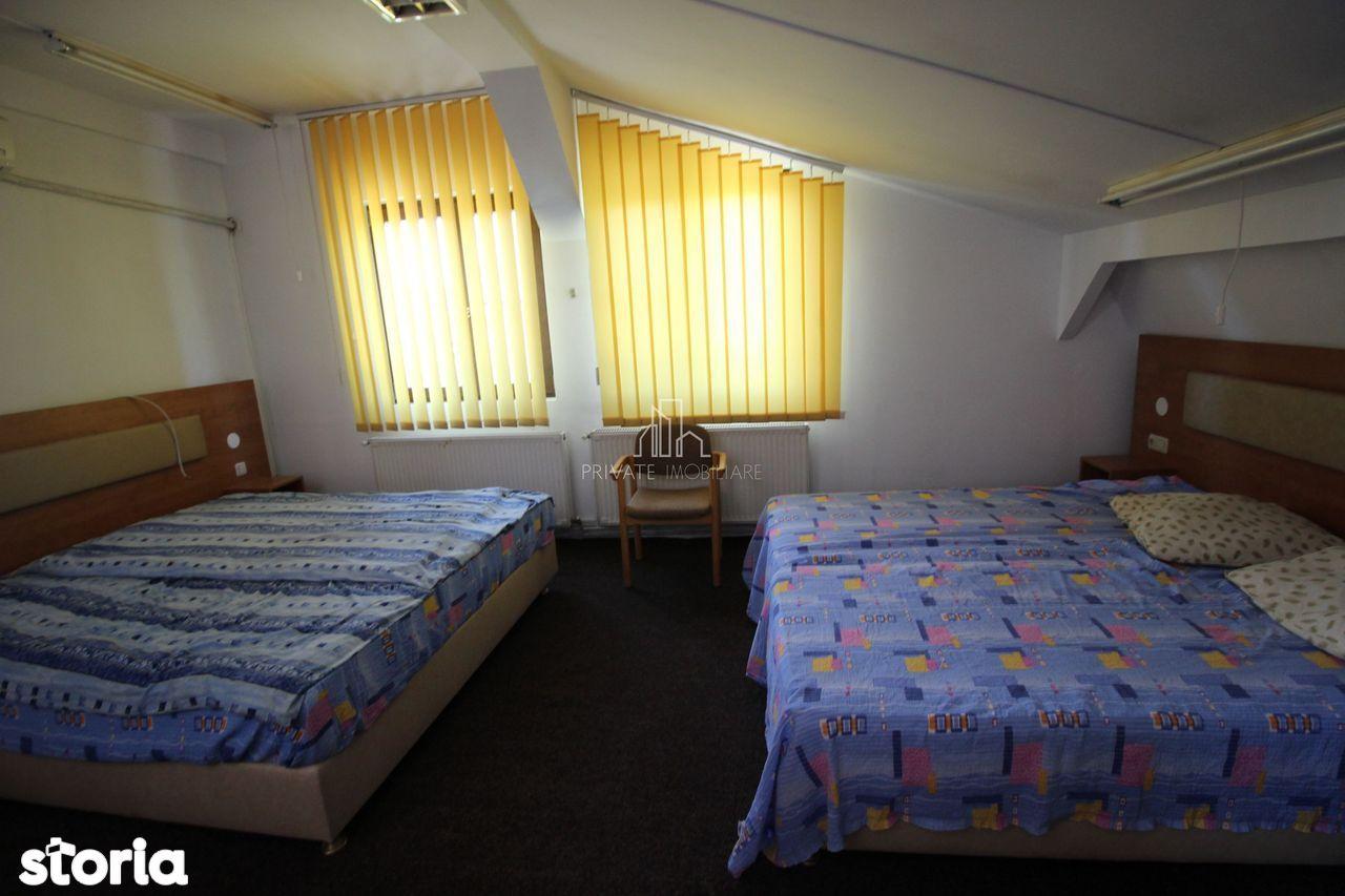 Casa de inchiriat, Mureș (judet), Mureșeni - Foto 1