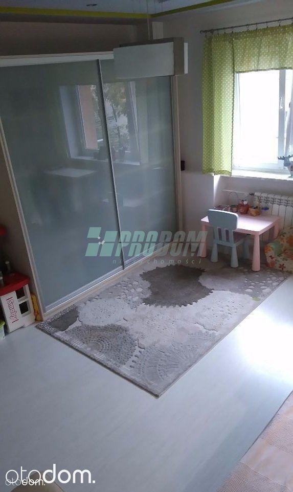 Mieszkanie na sprzedaż, Dąbrowa Górnicza, Reden - Foto 5