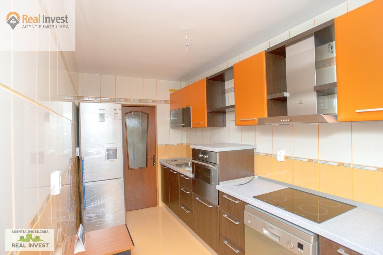 Apartament de vanzare, Galați (judet), Țiglina 3 - Foto 7