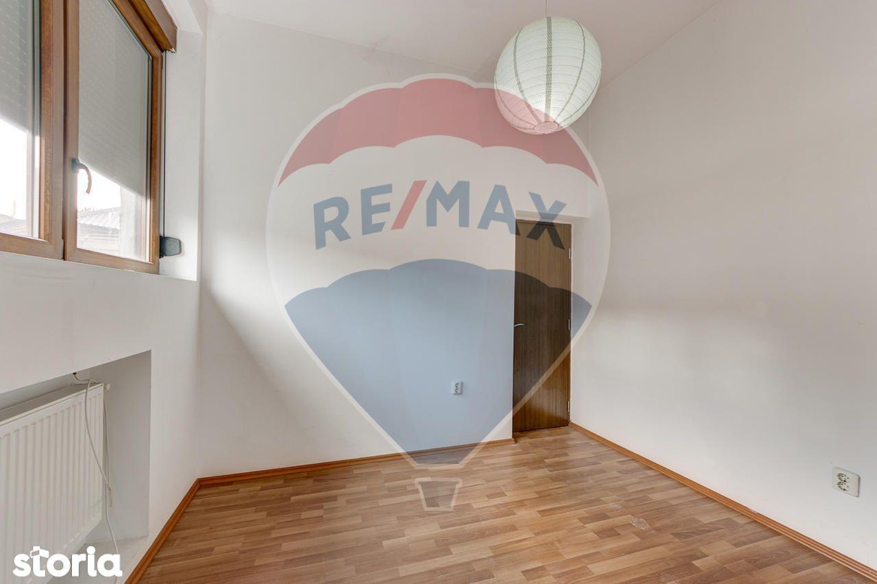 Apartament de vanzare, București (judet), Bulevardul Mihail Kogălniceanu - Foto 2