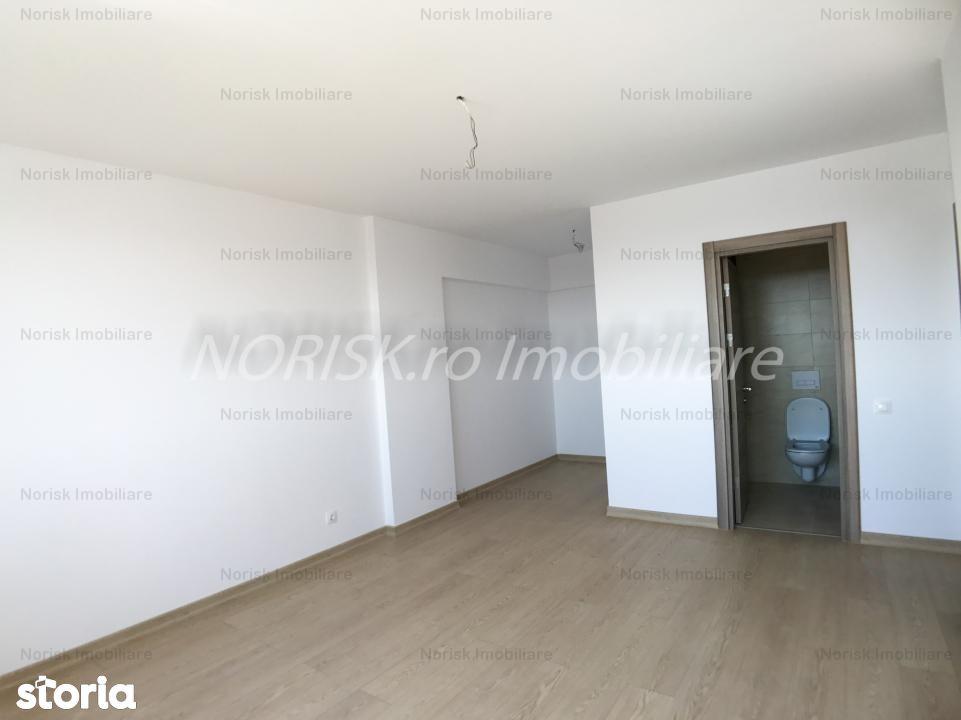 Apartament de vanzare, București (judet), Intrarea Buturugeni - Foto 8