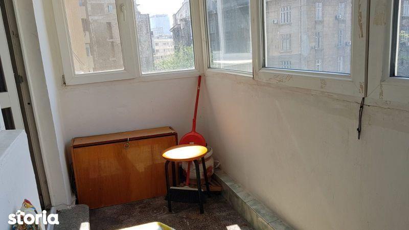Apartament de inchiriat, Bucuresti, Sectorul 5, Sala Palatului - Foto 8