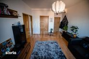 Apartament de vanzare, Cluj (judet), Strada Ștefan Augustin Doinaș - Foto 8