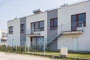 Mieszkanie na sprzedaż, Lesznowola, piaseczyński, mazowieckie - Foto 13