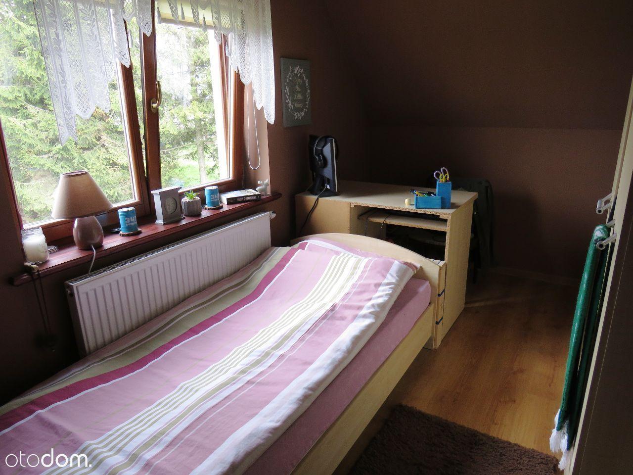 Dom na sprzedaż, Ząb, tatrzański, małopolskie - Foto 7