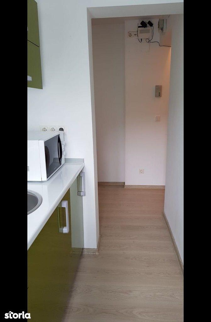 Apartament de vanzare, Timiș (judet), Strada Burebista - Foto 11