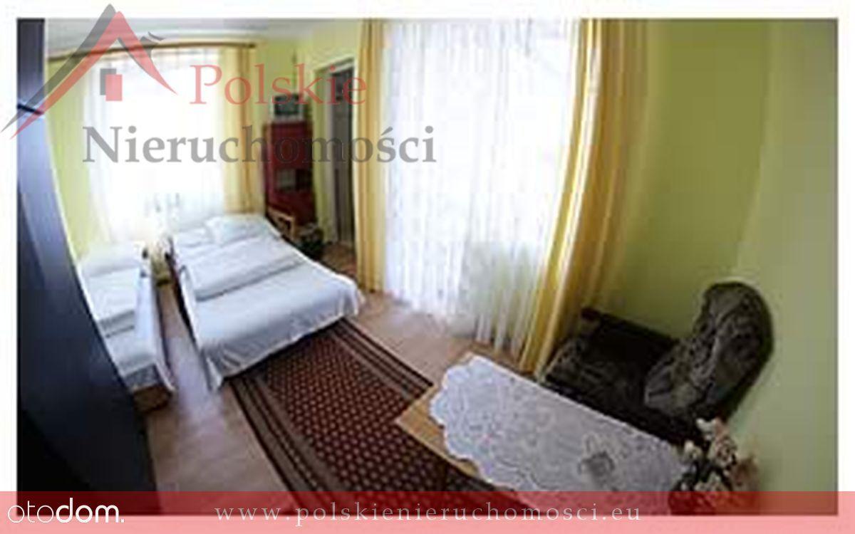Dom na sprzedaż, Łeba, lęborski, pomorskie - Foto 13