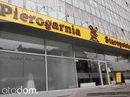 Lokal użytkowy na sprzedaż, Opole, Centrum - Foto 2