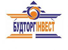 Компании-застройщики: Будторгінвест - Черновцы, Черновцы город, Черновицкая область