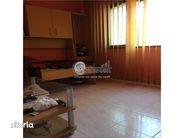 Apartament de vanzare, Iași (judet), Aleea Decebal - Foto 9