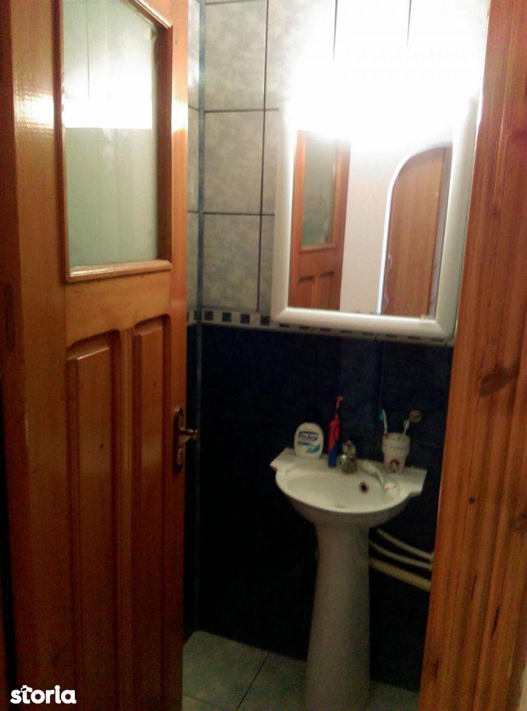 Apartament de vanzare, Dolj (judet), Craiova - Foto 15