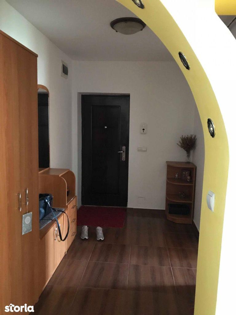 Apartament de inchiriat, Bistrița-Năsăud (judet), Bistriţa - Foto 2