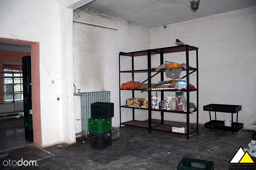 Lokal użytkowy na sprzedaż, Świeradów-Zdrój, lubański, dolnośląskie - Foto 11