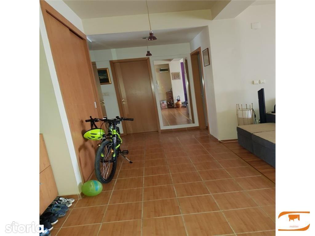 Apartament de vanzare, Timiș (judet), Strada Felix - Foto 6