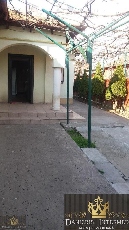 Casa de vanzare, Constanța (judet), Constanţa - Foto 6