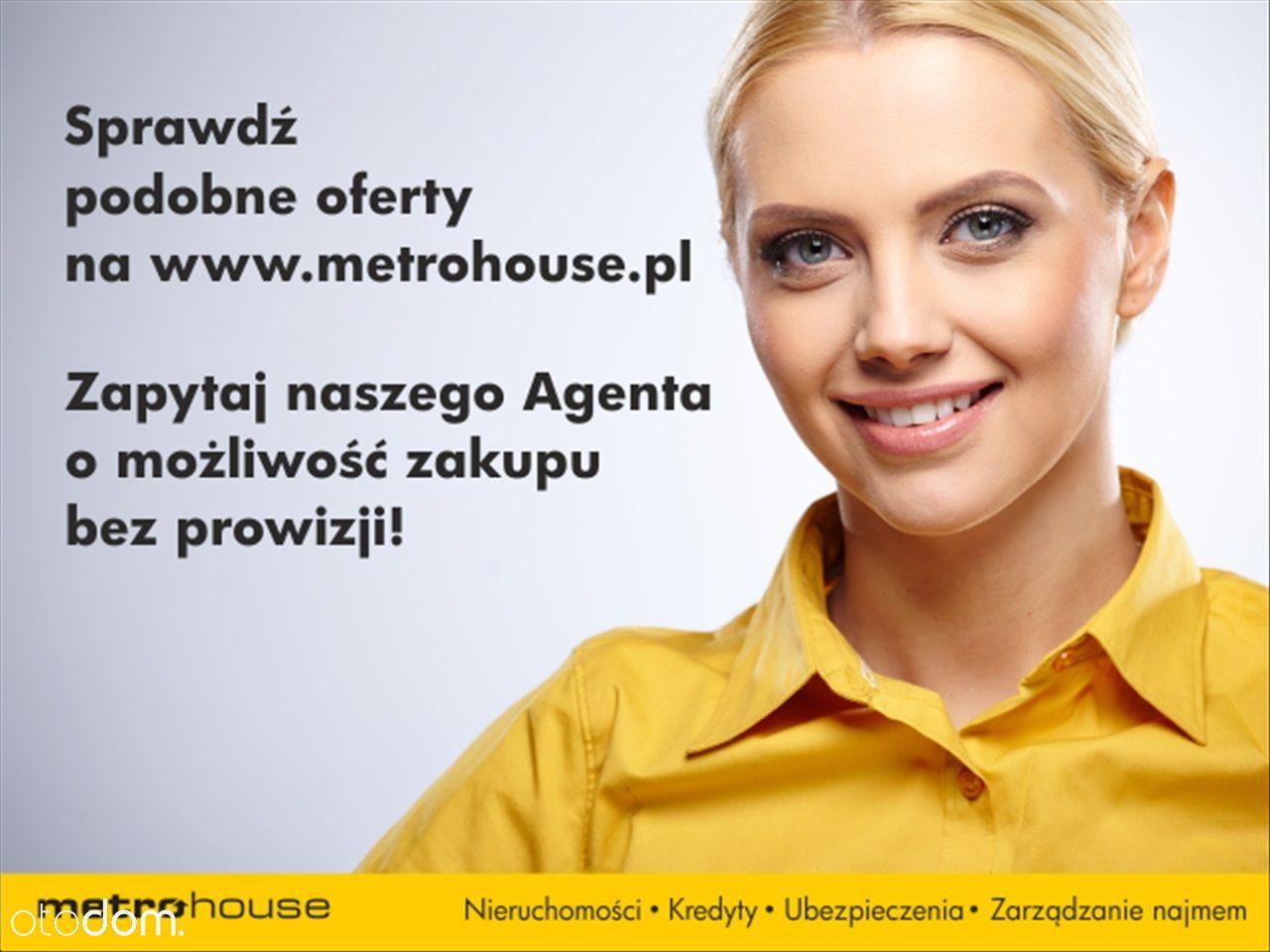Działka na sprzedaż, Rzeszów, Nowe Miasto - Foto 5