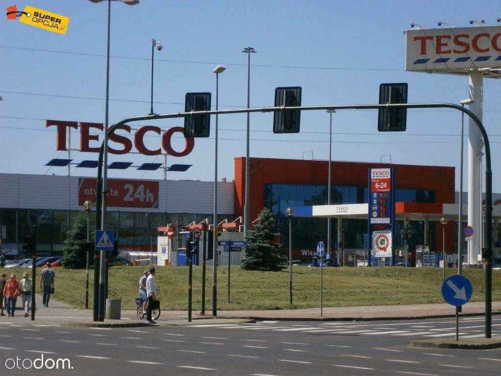 Działka na sprzedaż, Kraków, Ruczaj - Foto 4