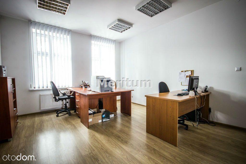 Lokal użytkowy na sprzedaż, Bydgoszcz, Centrum - Foto 8