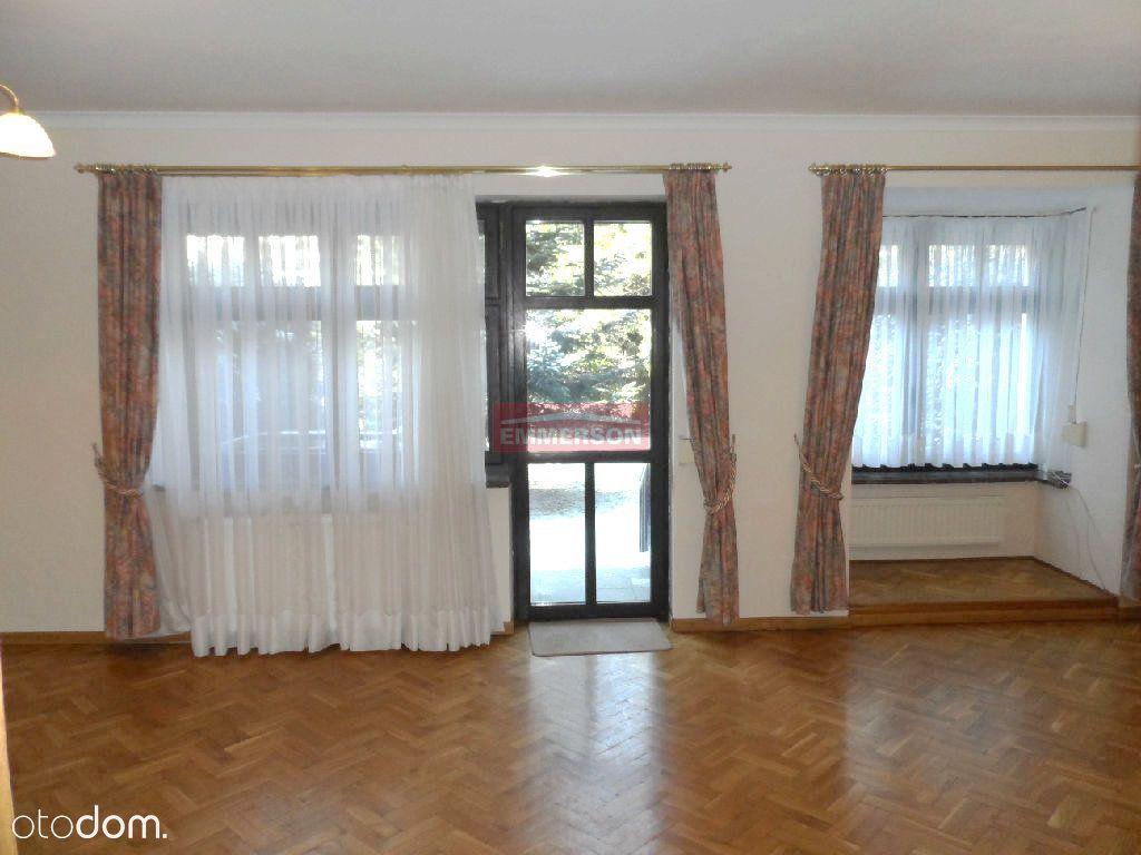 Dom na wynajem, Kraków, Prądnik Biały - Foto 6