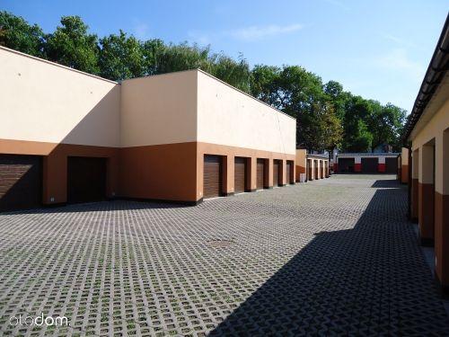 Garaż na sprzedaż, Zabrze, Centrum - Foto 4